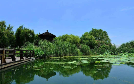 北京园林万博max3.0