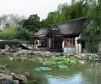 北京万博max3.0养护